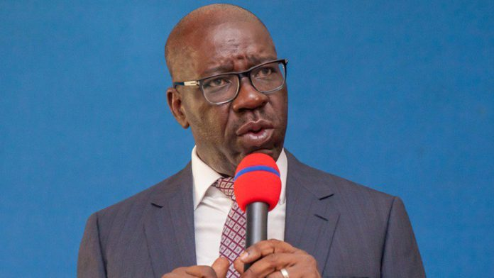 Edo2020 APC Exposes Obaseki's 3 Credits, 3 Passes