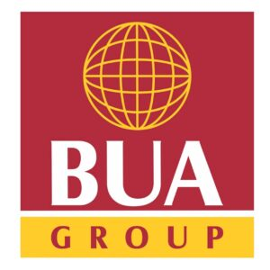 Save us! BUA Group, others are killing our businesses, bakers beg FG